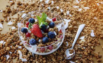 Gezonde voedingsmiddelen die eigenlijk ongezond zijn