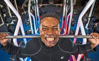 squat tips