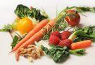 Ervaringen met de Foodbag maaltijdbox