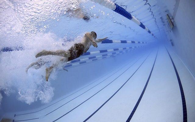 Probeer deze sporten uit om jouw fitnessdoelen te behalen