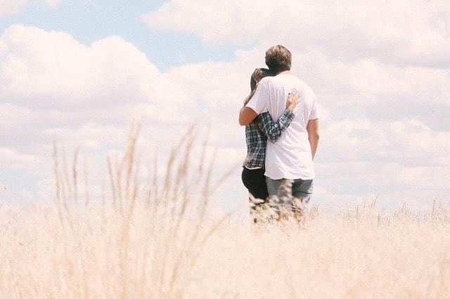 meest voorkomende online dating sites