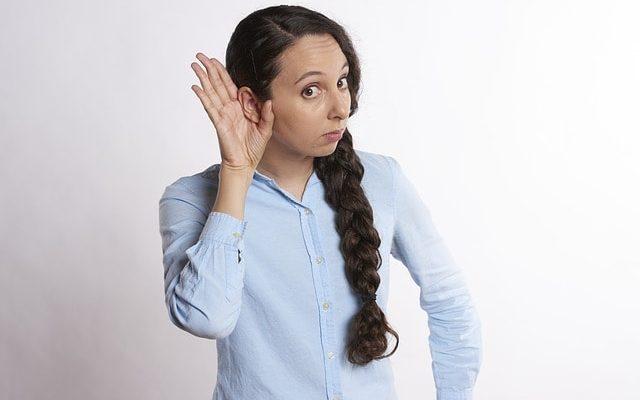 Hulp bij de aanschaf van een gehoortoestel