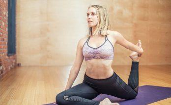 Pas deze gewoonten aan om een stuk gezonder te leven