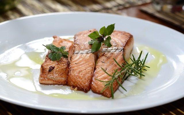Voeding met kalium voor betere gezondheid