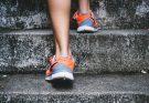 duurzame sportschoenen