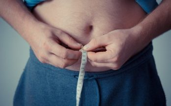 Gewichtsverliesmedicatie Acomplia, Reductil, Xenical
