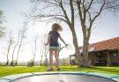 5 tips om je kind in beweging te krijgen!