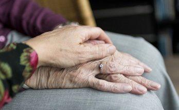 De positieve aspecten van langer thuis blijven wonen