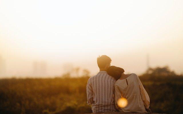 Thuis relatietherapie volgen